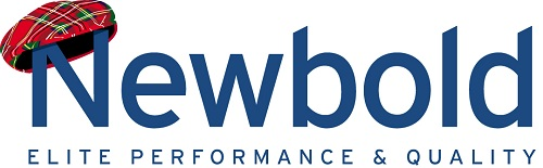 Newbold logo