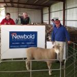 2016-newbold-ram-sale